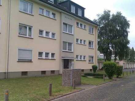 ++ 3 Zimmer- Wohnung in Kamen ++