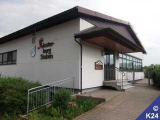 HoGi ® PROVISIONSFREI - Bönnigheim Restaurant Klosterburg Stuben