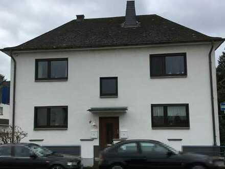 Geräumige und helle 4-Zimmerwohnung in Andernach-Miesenheim