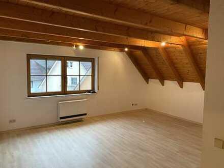 1.140 €, 118 m², 5 Zimmer