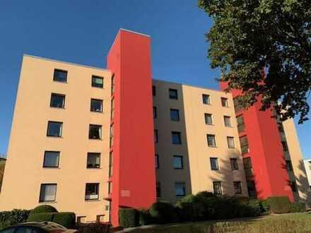 Schöne 3-Zimmerwohnung in Bremens beliebten Stadtteil Findorff