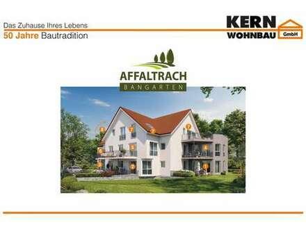 Wohnen mit Garten!!! 4,5 Zi.-Erdgeschoss-Wohnung mit Terrasse und Gartenanteil WHG_03