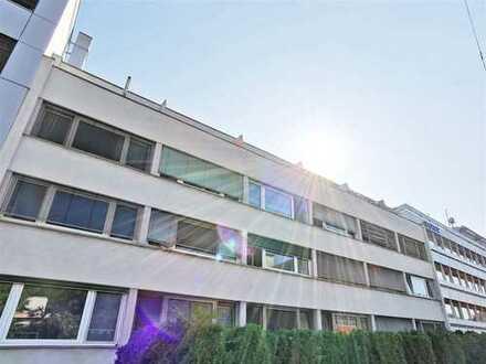 4,2% sichere RENDITE in Stuttgart-Wangen warten auf SIE!