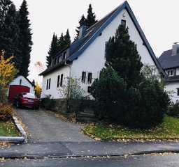 Schönes Haus mit sechs Zimmern in Mettmann (Kreis), Haan-Gruiten