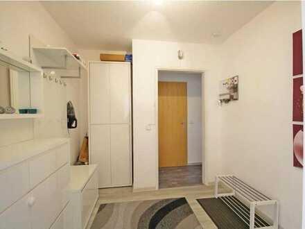 Schöne 3-Zimmer-Wohnung in 79379, Müllheim