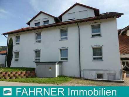 Hotel Garni ohne Restaurant mit 14 Zimmern und 1 Ferienwohnung Nähe Tübingen-Reutlingen