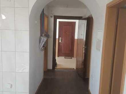 2 ZKB Wohnung in ruhiger Wohnanlage Nähe Wittelsbachschule