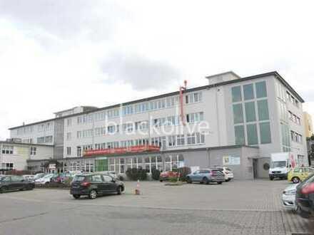 Offenbach || 209 m² || EUR 6,50