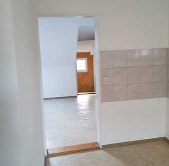 2-Zimmer-DG-Wohnung zur Miete in Bayreuth