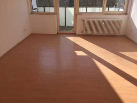 5-Zimmerwohnung in Mönchengladbach mit angenehmer Nachbarschaft