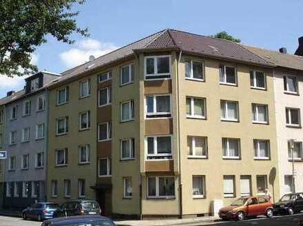 Ruhige Seitenlage, Nähe Rathaus und Porscheplatz - Hbf