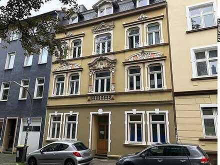 Wohnen im Kreuzviertel - 22 m² 1-Zimmerwohnung mit Pantryküche