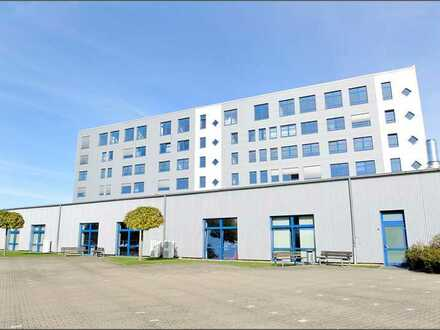 300 m² Bürofläche direkt vom Eigentümer