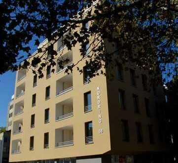Praxis / Büro / Gewerbe - Citylage zwischen Fußgängerzone und Stadtpark – barrierefrei
