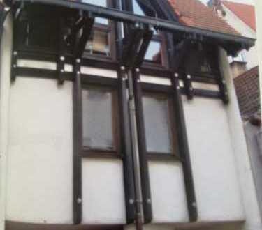 Schönes Haus mit fünf Zimmern in Karlsruhe (Kreis), Ettlingen