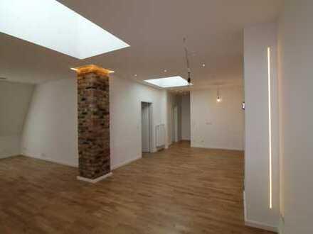 1.400 €, 128 m², 4 Zimmer