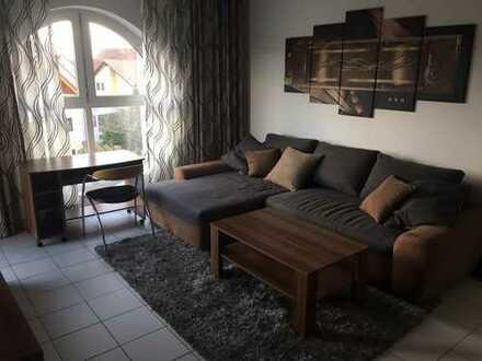 590 €, 55 m², 2 Zimmer
