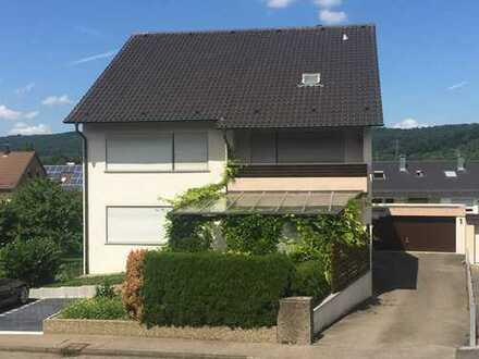 Wunderschöne 5 Zimmer Eigentumswohnung in Deizisau Landkreis Esslingen am Neckar