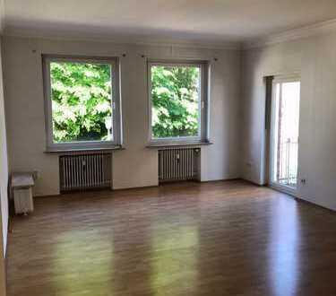 Sehr schöne zwei Zimmer Wohnung in Neuss (Rhein-Kreis)