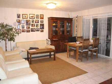 Schöne 3 Zimmer Wohnung in Senden