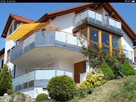 550 €, 67 m², 2,5 Zimmer