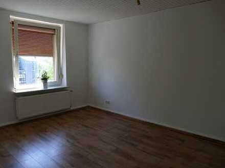 2,5 Zimmerwohnung in Bochum Linden