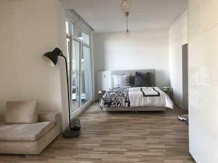 550 €, 45 m², 1 Room(s)