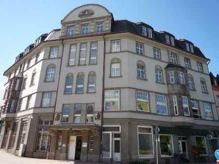 Bürogebäude direkt von Eigentümer. Vermietung ab 4€ pro 1qm.