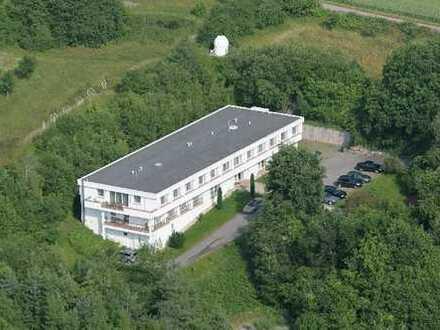 Erstbezug nach Sanierung mit Balkon: attraktive 5-Zimmer-EG-Wohnung in Horb