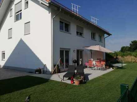 Endlich ein eigenes Haus mit Garten! Erding, Freising / Reichenkirchen