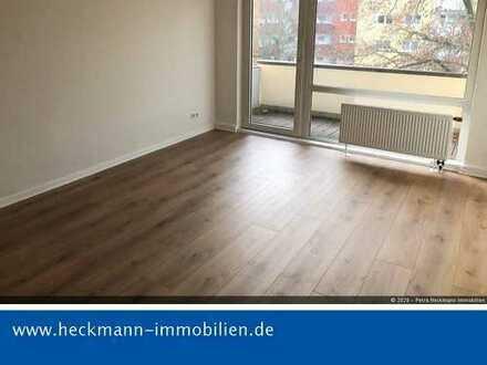 Gut geschnittene 3-Zimmerwohnung in Köln Dünnwald