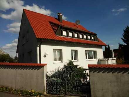 +++Lichtdurchflutete 3,5 Zimmer Wohnung in Weissach+++