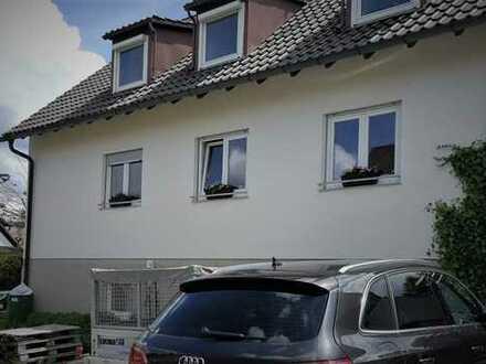 397.500 €, 115 m², 3 Zimmer