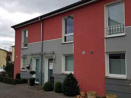 Neuwertiges Reihenmittelhaus in Innenstadtnähe von Kaiserslautern zu vermieten