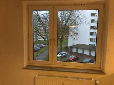 16qm Zimmer in 4er-WG ab SOFORT verfügbar nur für Studenten for students only