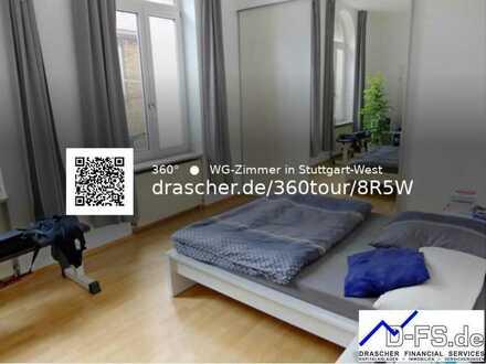 S-West - 1-WG-Zimmer, 2x-TLB, EBK, S-Bahn Nähe, mtl. 695 EUR WM inkl. alles, sofort frei - A3046