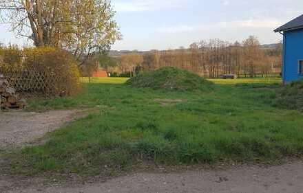 Baugrundstück in Neukirchen bei Chemnitz