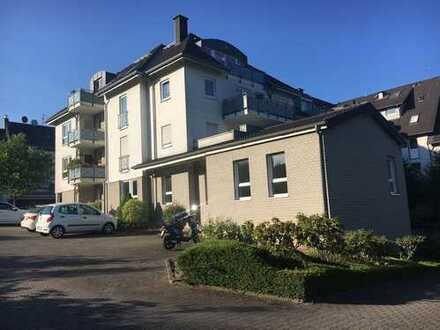 Schöne barrierefreie 153 m² Wohnung, Erstbezug, Provisionsfrei