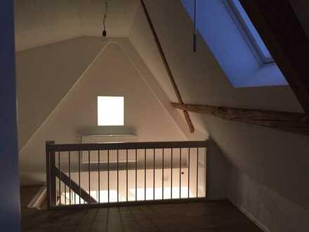 Kleines, freistehendes Haus in Teningen