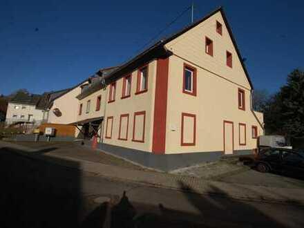 Ihre Kapitalanlage im Nationalpark Hunsrück- Hochwald!