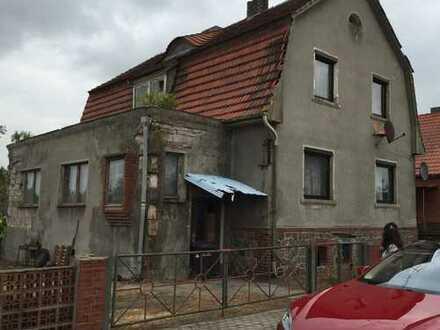 Haus mit sechs Zimmern in Hohenseeden