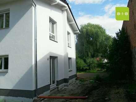 Ein Haus nach Ihren Wünschen - 2. Neubau in Werneuchen / Willmersdorf