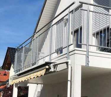 Elegante 2-Zimmer-Wohnung in Egelsbach, Im Brühl