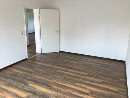 Schöne hochwertige 3,5 Zimmer Wohnung mit Balkon in Neckarzimmern