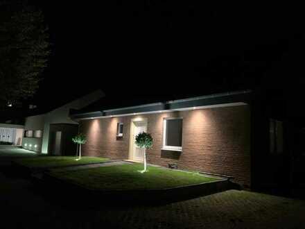 Einfamilienhaus mit Garten in MS-Rumphorst!