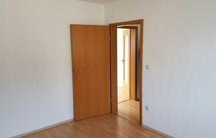 RESERVIERT-Schöne zwei Zimmer Wohnung in Augsburg, Pfersee