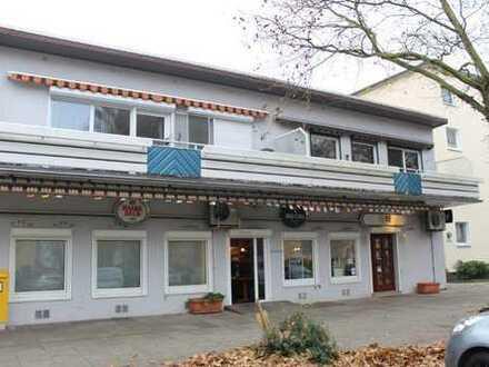Bremen-Neustadt / Gaststätte in Toplage / Idealer Standort für Ihr Restaurant / inkl. 2 Wohnungen