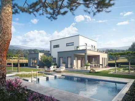 Einfamilienhaus mit Option auf Mietkauf abzugeben. Altschulden kein Hindernis.
