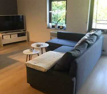 1.050 €, 68 m², 2,5 Zimmer