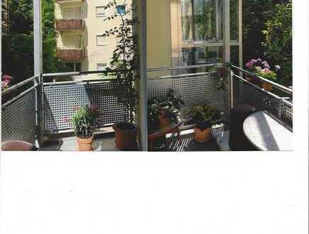 TOP Lehel / Zwischen Isar und Englischer Garten